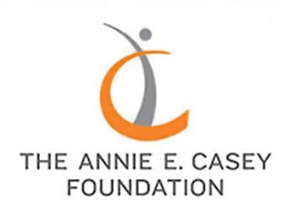 Annie E. Case Foundation Logo